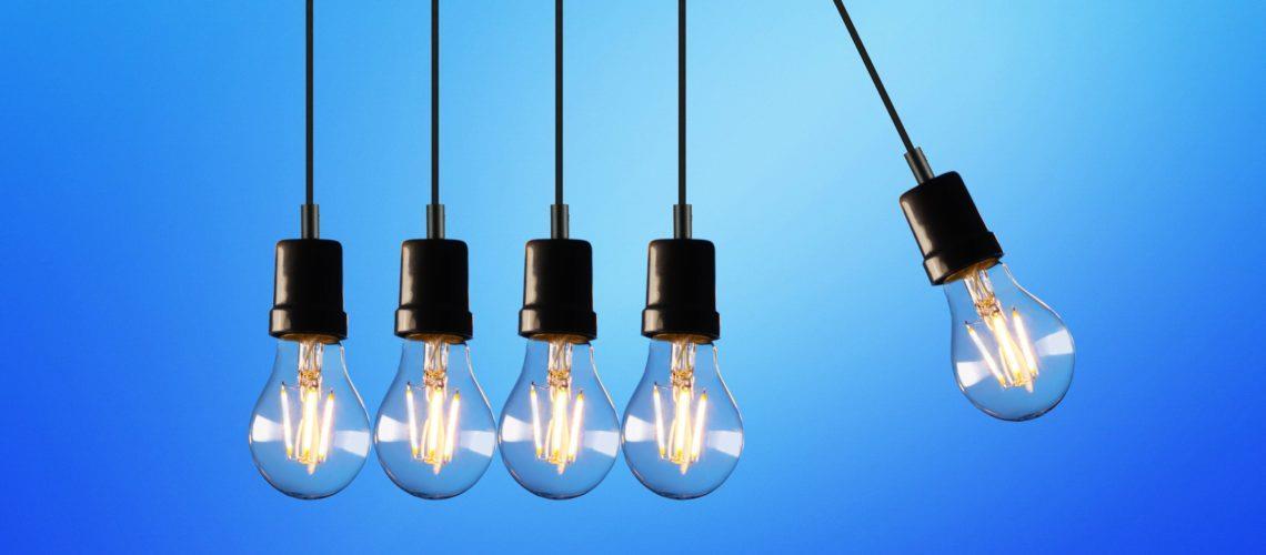carysfort science bulbs
