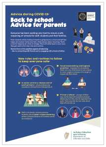 Image Gov Covid Advice